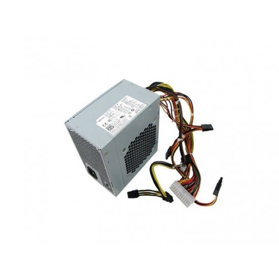7P3WV 07P3WV 460W for Dell XPS 7100 8300 8700 Power Supply