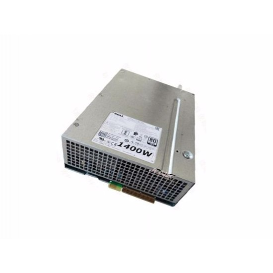 W2J27 0W2J27 1400W for Dell Precision T7920 Switching Power Supply D1400EF-00 DPS-1400FB A