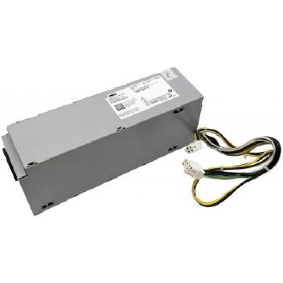 RKTF0 0RKTF0 180W for Dell OptiPlex 3040 Inspiron 3250 Vostro 3250 Power Supply 8+4pin