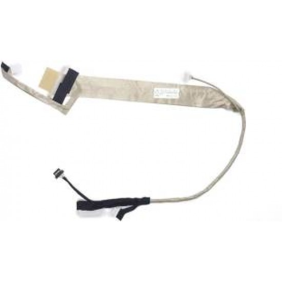 New Dell Latitude D610 Laptop LCD LED Display Cable