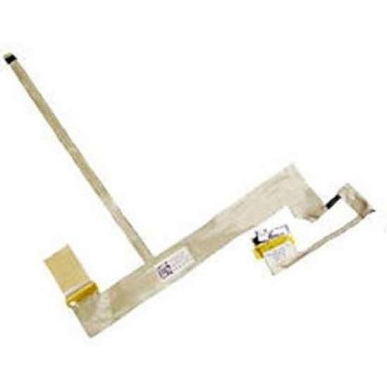 New Dell Xps L501X L502X Laptop LCD LED Display Cable