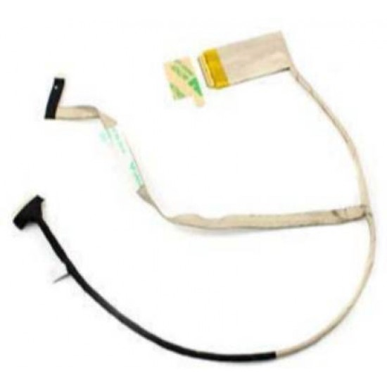 New Samsung Np305 Np300 Ba39-01121A Laptop LCD LED Display Cable
