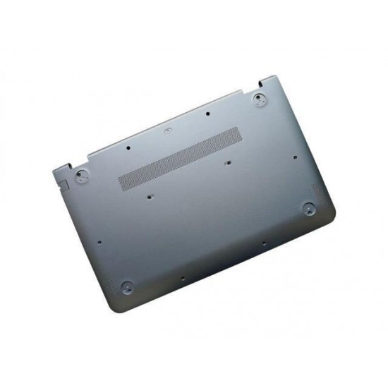 Base Cover For Hp Envy X360 M6-W