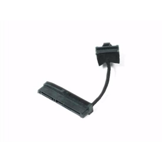Laptop HDD Connector For Hp Pavilion G6-2000