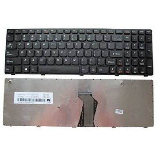 Lenovo B570 Laptop Keyboard
