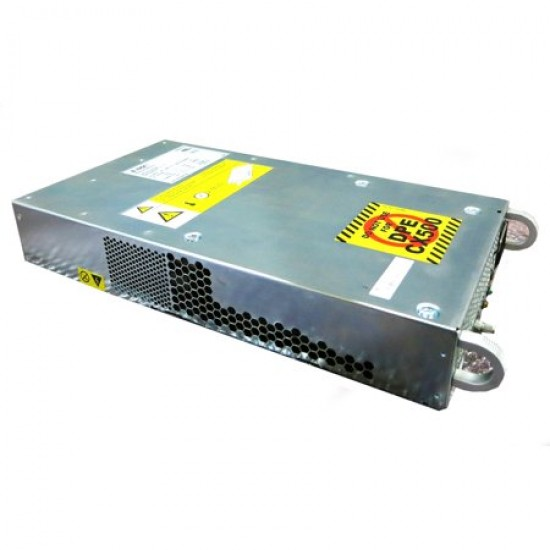 Dell EMC2 400W CX200 CX300 Power Supply 0H3186