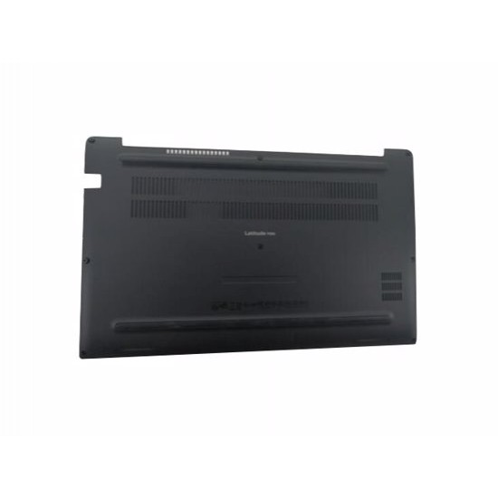 Dell Latitude 7490 Bottom Base Cover 0VTDDW VTDDW