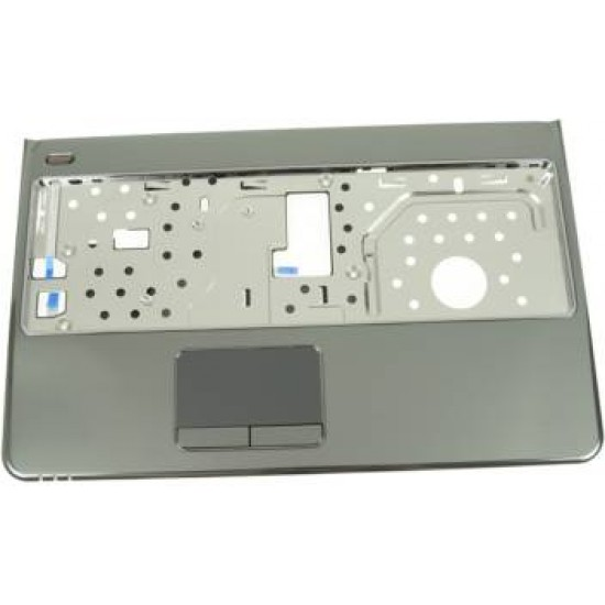 Dell Inspiron N5010 5010 Palmrest Touchpad
