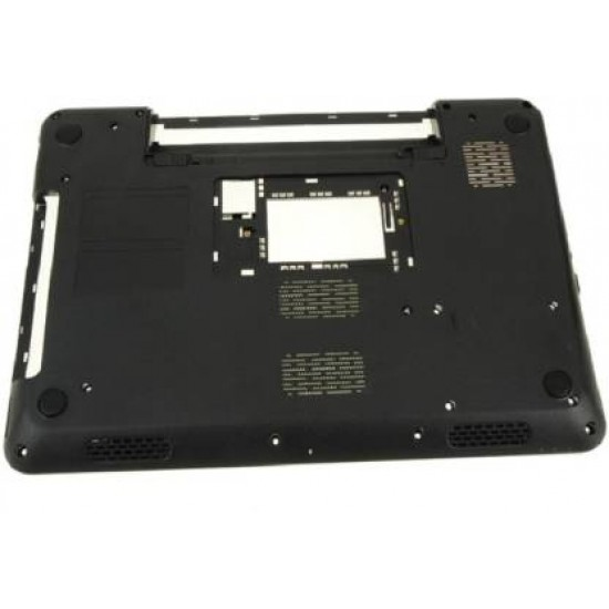 Dell Inspiron 5010 N5010 M5010 Bottom Base Cover Cabinet Black 0WP1GX