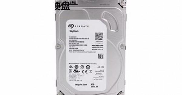 "Seagate 1.3GB 2.5/""  IDE HDD ST91351AG"