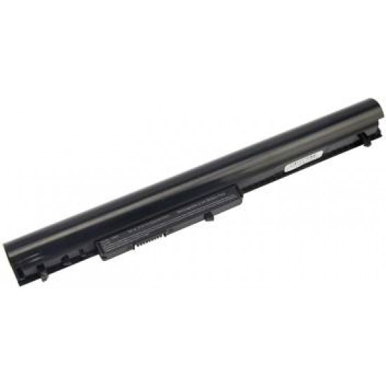 Lapcare HP 240 G2 G3 245 G2 G3 246 G2 4 Cell Battery 0A04