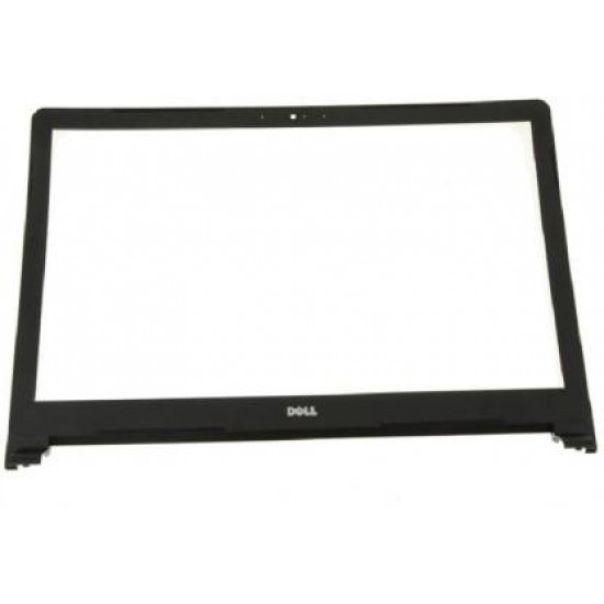 Dell Inspiron 5558 Vostro 3558 LCD Top Cover with Bezel
