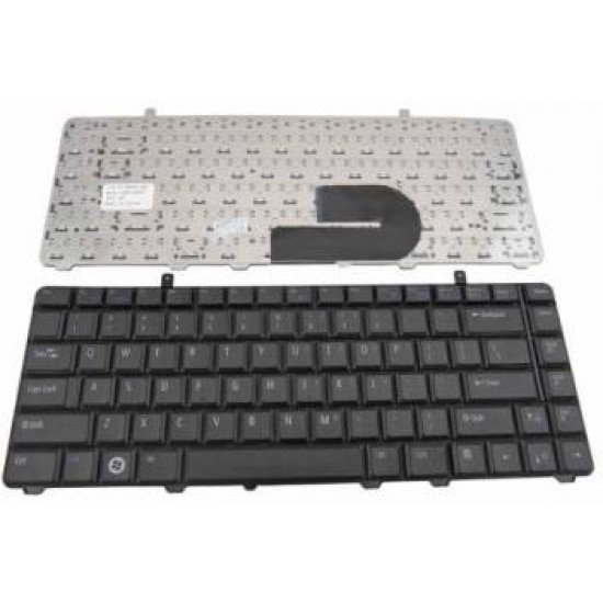 Powerx Laptop Keyboard Compatible For Dell A860