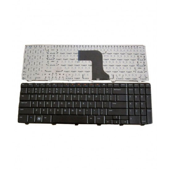 Powerx Laptop Keyboard Compatible For Dell N5010